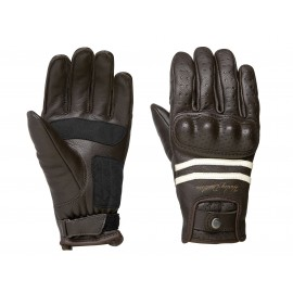 RINGLE FULL-FINGER GLOVES