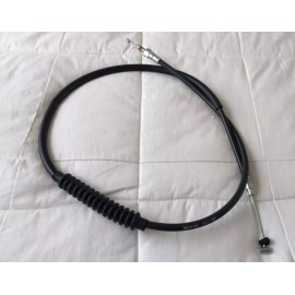 CABLE, CLUTCH CONTROL (BUELL)