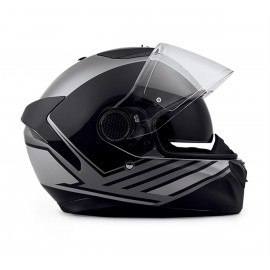 VANOCKER S08 FULL-FACE HELMET