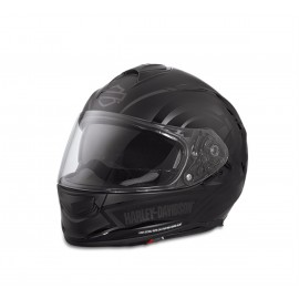 CASCO INTEGRAL FRILL AIRFIT SUN SHIELD BY HARLEY DAVIDSON