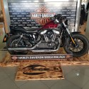 SPORTSTER FORTY-EIGHT