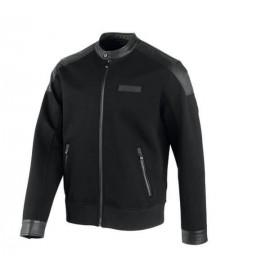 CORDURA® RIPSTOP ACCENT SLIM FIT JACKET