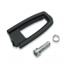 ENDGAME COLLECTION SHIFTER PEG - BLACK ANODIZED BY HARLEY DAVIDSON