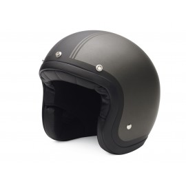 GENUINE RETRO 3/4 CASCO