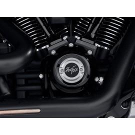 25600138 TAPA ENCENDIDO MOTOR CO COLECCIÓN RIDE FREE™