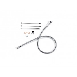 BRAKE LINE - DIAMONDBACK - ABS - UPPER