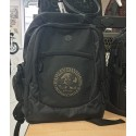 HD 3D WIILLIE G BACKPACK