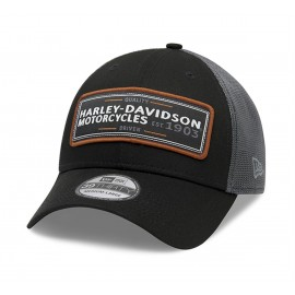 FLYING EAGLE 39THIRTY CAP BY HARLEY DAVIDSON