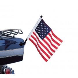 FLAG, U.S. STANDARD