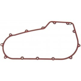 GASKET,PRIMARY COVER