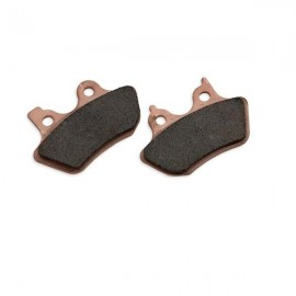 H-D® ORIGINAL EQUIPMENT BRAKE PADS