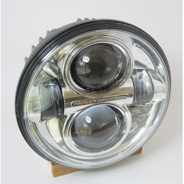 HEADLITE,LED,DOM/HDI,REG 113