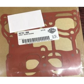 Rocker Housing Gasket 103 ENGINE