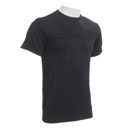 HARLEY-DAVIDSON®MEN'ST-SHIRT SEAMLESS KNIT FIT TEE
