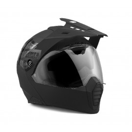 98134-21VX CASCO PASSAGE ADVENTURE J10 MODULAR BY HARLEY-DAVIDSON