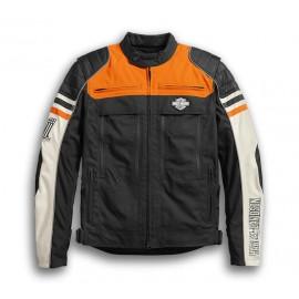 Men's Metonga Switchback™ Lite Riding Jacket