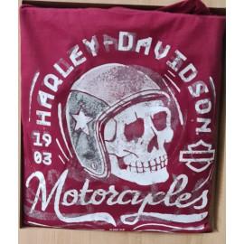 R004131 HARLEY-DAVIDSON T-SHIRT SIEBLA MARBELLA