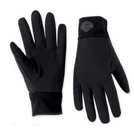 Fleece Glove Liner