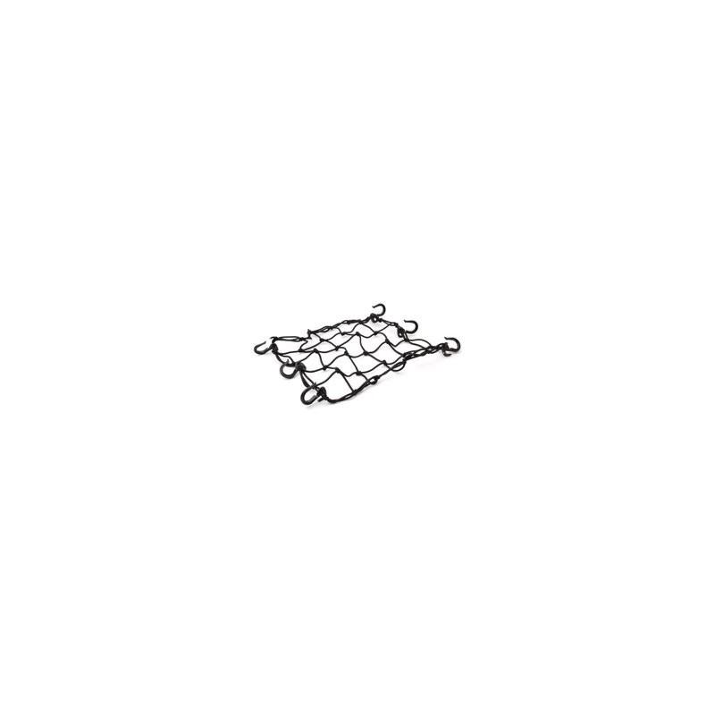 Red de carga 46x46