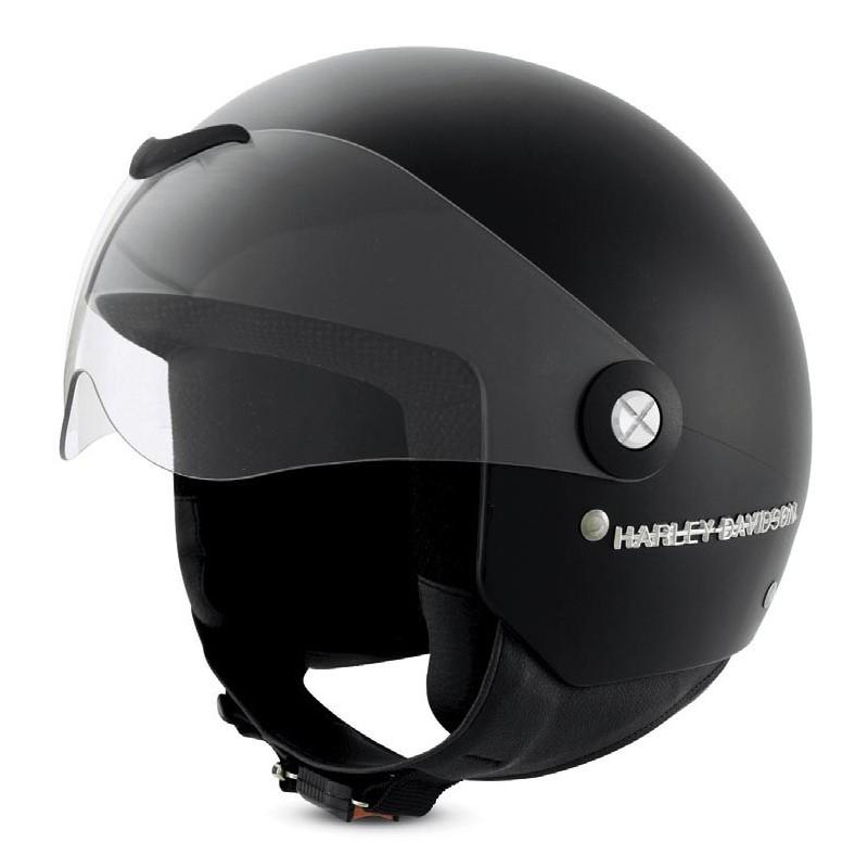 Aviator 3/4 Helmet
