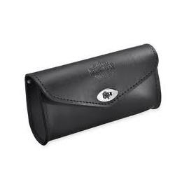 Bolsa de parabrisas con logo Bar&Shield
