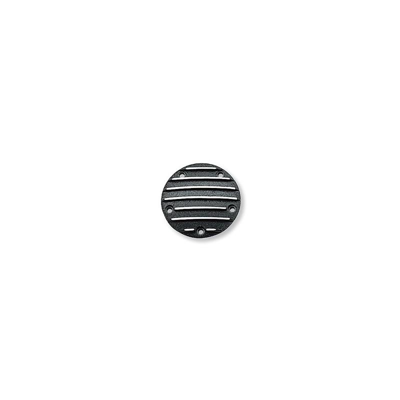 Tapa del encendido - Black Fin