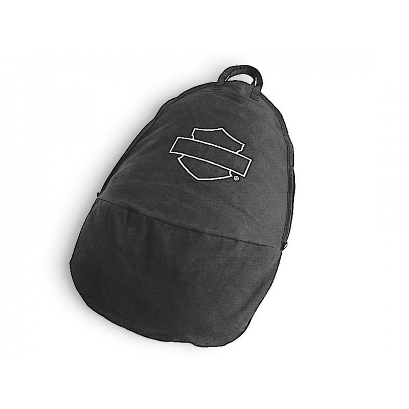 Bolsa de algodon para parabrisas