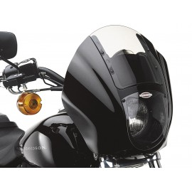 H-D® Detachables™ Quarter Fairing Kit