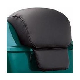 Backrest Pad For Sport Tour-Pak Luggage