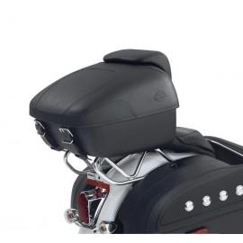 Tour-Pak® Luggage