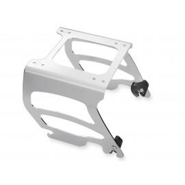 H-D® Detachables™ Solo Tour-Pak Mounting Rack