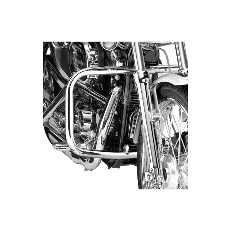 Protección del motor XL ´85-´03