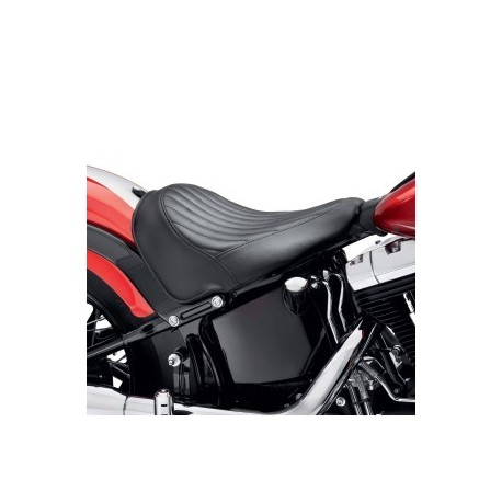 Asiento Individual Tuck&Roll