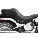 Asiento Conformado Sundowner - Diseño Fat Boy 07-11