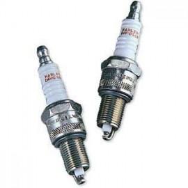 Original Equipment Spark Plugs - 10R12A