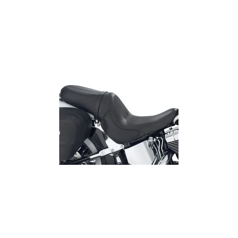Asiento Reduced Reach - Deluxe