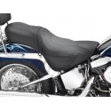Asiento Tallboy Deluxe