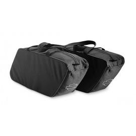 Saddlebag Travel-Paks