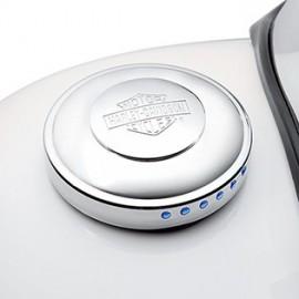 Indicador de combustible LED - Bar&Shield