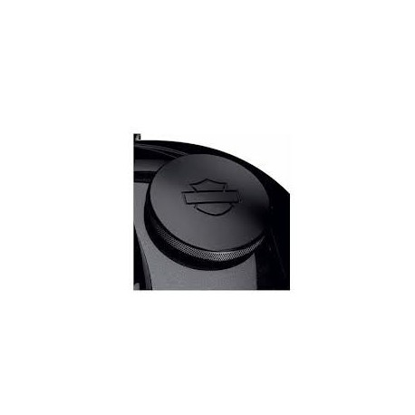 Tapón de combustible - Diamond Black