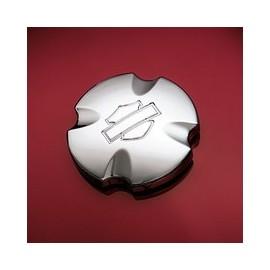 Tapón de combustible - Billet Cross