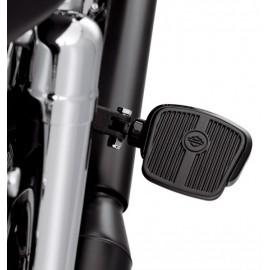 "Mini Footboard Kit - Large 4.0"" Gloss Black"