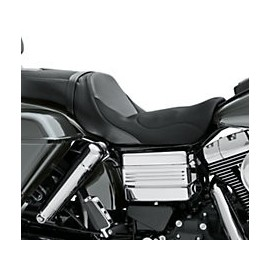 Asiento Ajustable Road Zeppelin