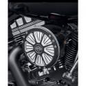 Kit de filtro de aire Screamin´ Eagle Burst