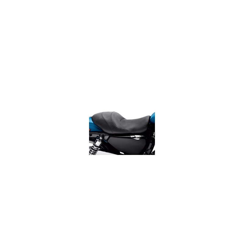 Asiento Individual Super Reduced Reach