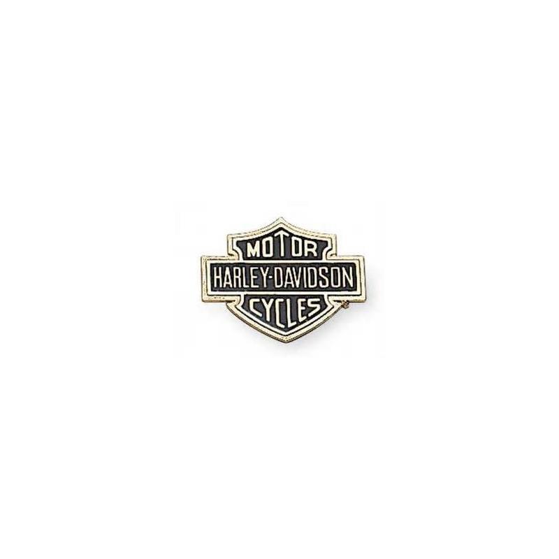 Logotipo Bar&Shield Grande