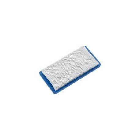 Filtro de aire XR1200
