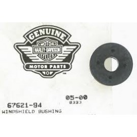 WINDSHIELD BUSHING
