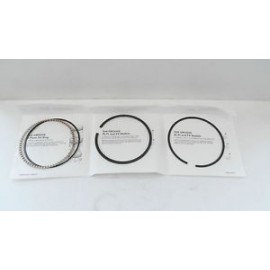 PISTON RING SET - STD 3.5 BORE