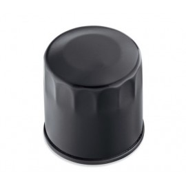 XG Oil Filter - Black